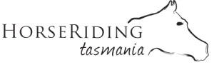 Horse Riding Tasmania