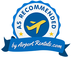 hobart-airport-car-rental