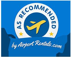 hobart-airport-car-rental